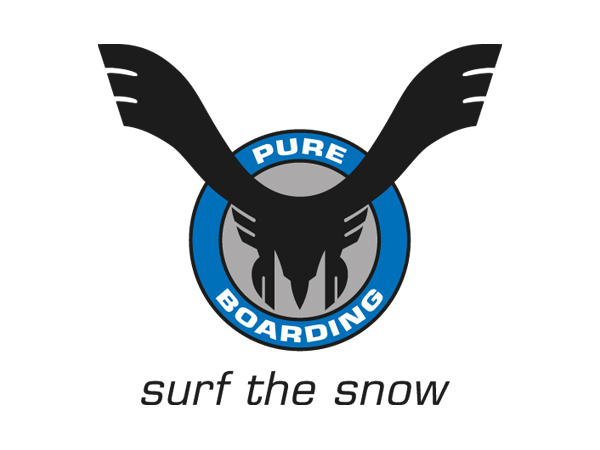 Pure Boarding GmbH - Surf the Snow
